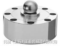 上海称重传感器厂家 LCD