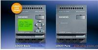 供應全新 6SL3244-0BB12-1BA0