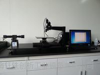大平台接触角测试仪 XG-CAMB1/2/3-X