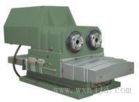 伺服硬轨十字滑台 NCHB500-XL200-YL200、NCHB500-XL200-YL400