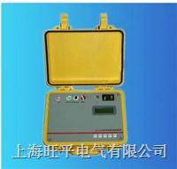 数字高压绝缘电阻测试仪 KZC30