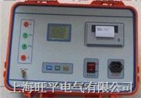 大型地网接地电阻测试仪 DWR-Ⅲ型