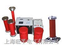 变频串联谐振耐压试验装置 YZ-3000