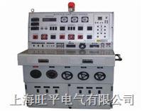 高低压开关柜通电试验台 WPKT-10000