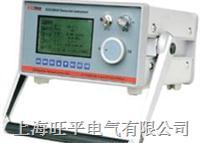 SF6微水测试仪 YZ3000A