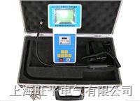 高精度SF6气体检漏仪 GYC-III