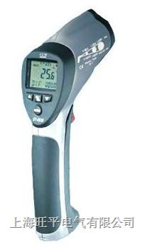 红外线测温仪 ET9838红外线测温仪
