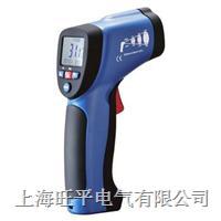 红外线测温仪 红外线测温仪