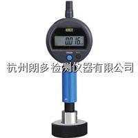 电子测头 PG1000
