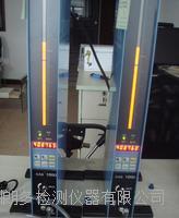 TOSOK数显气动量仪CAG1000 CAG1000