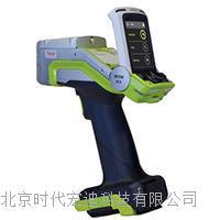 XL5手持式合金分析仪 XL5