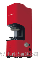 EG-100-05立式一键图像尺寸测量仪 EG-100-05立式
