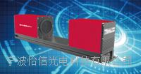 EHG-20-05卧式一键图像尺寸测量仪 EHG-20-05卧式