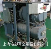 ALCATEL(阿爾卡特)ADP1202真空泵維修 ADP1202