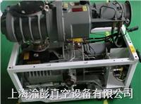 Edwards真空泵維修 DP80+QMB500真空泵維修 DP80+QMB500