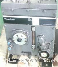 愛德華真空泵維修,重慶愛德華真空泵維修 RV3