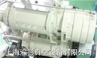 真空泵維修價格 EBARA