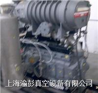 進口真空泵維修,來寶真空泵維修,愛德華真空泵維修,阿爾卡特真空泵維修,愛發科真空泵維修,普旭真空泵維修