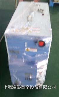 EBARA(任原)真空泵維修