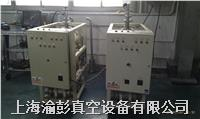 EBARA DRY PUMP REPAIR EBARA(任原)真空泵維修,EBARA干泵維修 ESA100WN,ESA25-D,ESA70W-D,AA100W,AA100WN,AA10