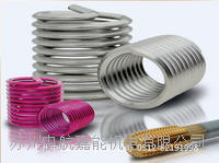 螺纹护套需要怎样安装,Recoil螺纹护套安装方法
