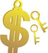 代收外汇货款|代收美元外汇货款| 深圳代收外汇货款|外汇货款代收|外汇货款托收|接收USD货款