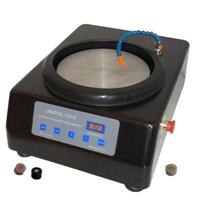 "UNIPOL-1210 Heavy Duty ( 12"") Precision Grinding / Polishing Machine"