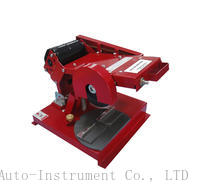 WQG-2 Micro Cutting Saw 01001200