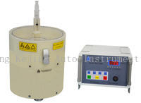 """VTC-200P Anti-Corrosion Spin Coater ( 8000 RPM & 6"""" wafer Max.) 03040004"""