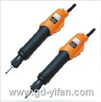 奇力速全自动电动起子/电批/电动螺丝刀 P1L-SK-3280L  P1L-SK-3280L