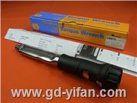 CL50N*15D 500CL3 CL50NX15D 日本TOHNICHI 可换头扭力扳手 扭矩 CL50N*15D 500CL3