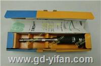 CL50N*12D 450CL3 CL50NX12D 日本TOHNICHI东日 可换头扭力扳手 CL50N*12D 450CL3