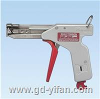 美国 PANDUIT GS4MT 扎带枪 美国泛达 束线枪 GS4MT