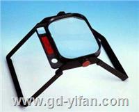 正品 日本手持式放大镜 必佳放大镜 PEAK 放大镜 2053 2053