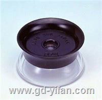 PEAK 1996-30倍 放大镜 日本进口30倍放大镜 进口放大镜 1996-30