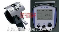 200克 数显张力仪 T2-01-200 200g电子张力计 张力表 Trophy CTAT T2-01-200