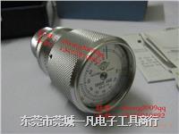 9(11)SGK N9(11)SGK 扭力计 日本KANON 9(11)SGK N9(11)SGK
