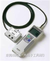 ZPS-DPU-5000N 数显分体式推拉力计 推拉力计 日本IMADA 依梦达 ZPS-DPU-5000N