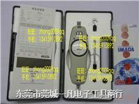 FS-1K 日本IMADA 推拉力计 IMADA FS-1K 依梦达 FS-1K