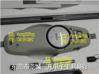 FB-30K 日本IMADA 推拉力计 IMADA FB-30K 依梦达 FB-30K