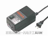 CLT-50S 台湾HIMAX电动起子电源控制器、电批电源 CLT-50S