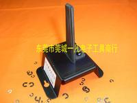 ETW-2.5 ETSK-2.5 E型卡簧座 介子座 E型介子座 E形座 日本yifan
