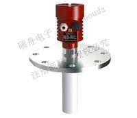 上海碩舟智能型雷達液位計(新一代小表殼) SZRD602