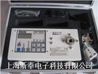 日本好握速(HIOS)扭力测试仪HP-10/HP-100 HP-10/HP-100