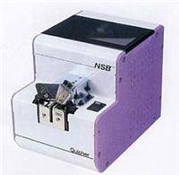 快取Quicher NSB螺丝机-螺丝供给机-螺丝排列机-螺丝整列机 NSB