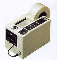 M-2000胶纸机-胶带切割机 M-2000