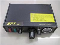 SFT982-点胶机-滴胶机-半自动点胶机-手动点胶机 SFT982