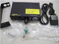 SFT982-点胶机-滴胶机-半自动点胶机-手动点胶机