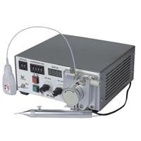 SP-420蠕动式点胶机-自动点胶机 SP-420