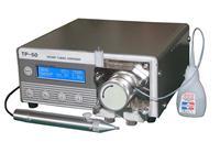 TP-50蠕动式点胶机-半自动点胶机 TP-50